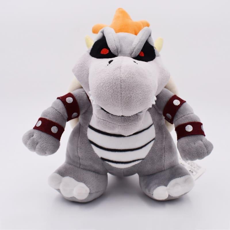 Peluche dragon Bowser